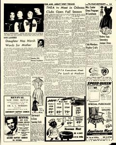 Abilene Reporter News, September 22, 1962, Page 17