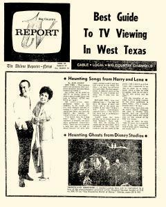 Abilene Reporter News, March 22, 1970, Page 102