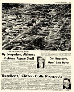 Abilene Reporter News, March 22, 1970, Page 162