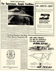 Abilene Reporter News, March 22, 1970, Page 182