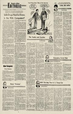 Abilene Reporter News, May 01, 1970, Page 53