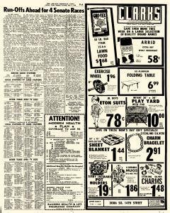 Abilene Reporter News, May 04, 1970, Page 17