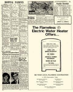 Abilene Reporter News, May 04, 1970, Page 42