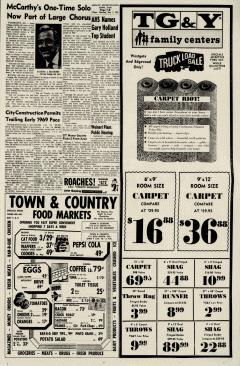 Abilene Reporter News, May 07, 1970, Page 52