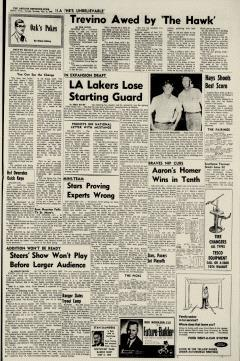 Abilene Reporter News, May 12, 1970, Page 20