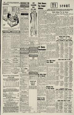 Abilene Reporter News, May 13, 1970, Page 46