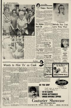 Abilene Reporter News, May 19, 1970, Page 30