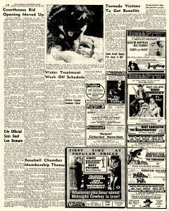 Abilene Reporter News, May 20, 1970, Page 31
