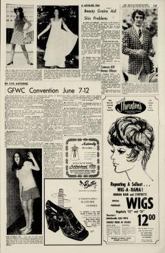 Abilene Reporter News, May 22, 1970, Page 40