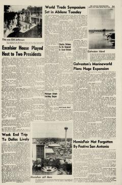 Abilene Reporter News, May 24, 1970, Page 17