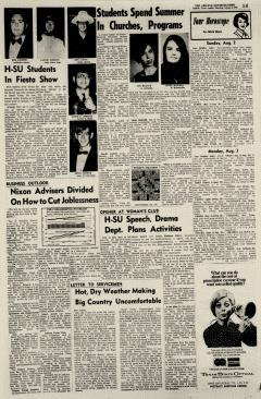 Abilene Reporter News, August 02, 1970, Page 40
