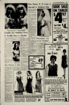 Abilene Reporter News, August 02, 1970, Page 54