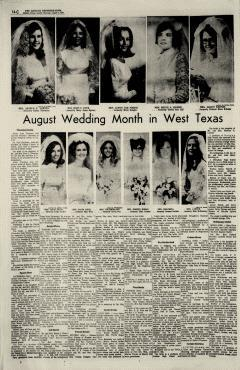 Abilene Reporter News, August 02, 1970, Page 67