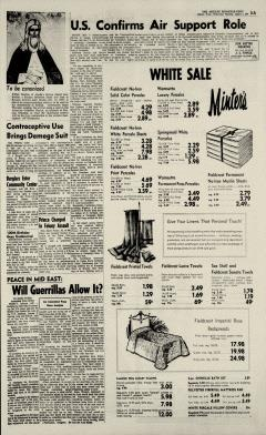 Abilene Reporter News, August 05, 1970, Page 6