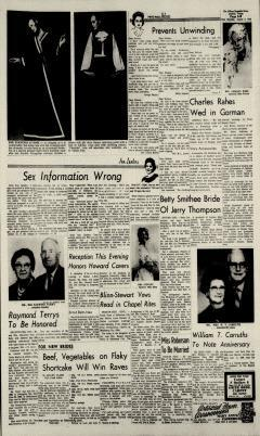 Abilene Reporter News, August 05, 1970, Page 30