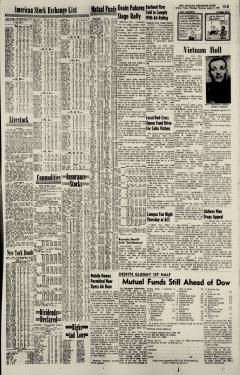 Abilene Reporter News, August 06, 1970, Page 60