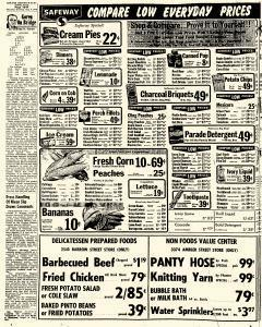 Abilene Reporter News, August 06, 1970, Page 59