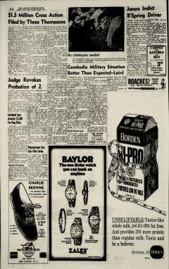 Abilene Reporter News, August 07, 1970, Page 12