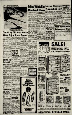 Abilene Reporter News, August 09, 1970, Page 12