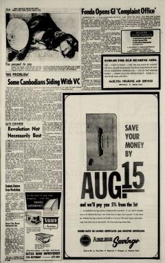 Abilene Reporter News, August 09, 1970, Page 24