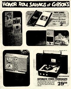 Abilene Reporter News, August 10, 1970, Page 33