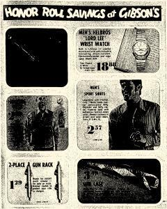 Abilene Reporter News, August 10, 1970, Page 37