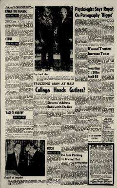 Abilene Reporter News, August 12, 1970, Page 4