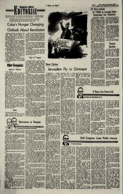 Abilene Reporter News, August 12, 1970, Page 24