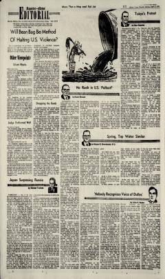Abilene Reporter News, August 13, 1970, Page 50