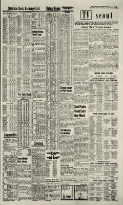 Abilene Reporter News, August 13, 1970, Page 56