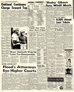 Abilene Reporter News, August 13, 1970, Page 47