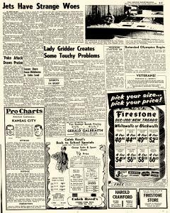 Abilene Reporter News, August 13, 1970, Page 45