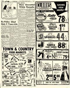 Abilene Reporter News, August 13, 1970, Page 57