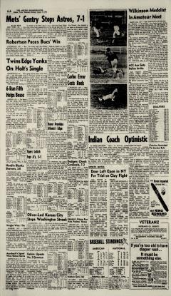 Abilene Reporter News, August 19, 1970, Page 12