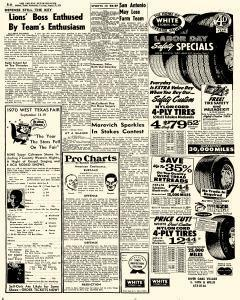 Abilene Reporter News, August 19, 1970, Page 15