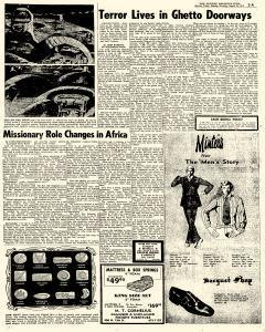 Abilene Reporter News, August 24, 1970, Page 3