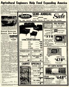 Abilene Reporter News, August 27, 1970, Page 19