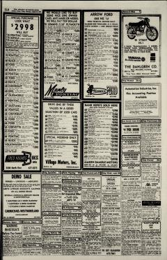Abilene Reporter News, August 28, 1970, Page 65