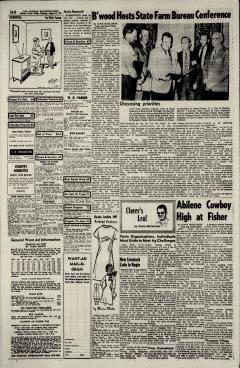 Abilene Reporter News, August 28, 1970, Page 68
