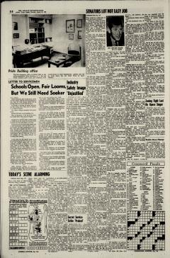 Abilene Reporter News, August 30, 1970, Page 20