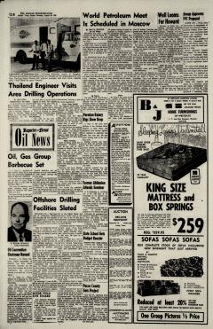 Abilene Reporter News, August 30, 1970, Page 24