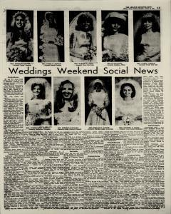 Abilene Reporter News, August 30, 1970, Page 56