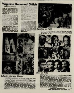 Abilene Reporter News, August 30, 1970, Page 139