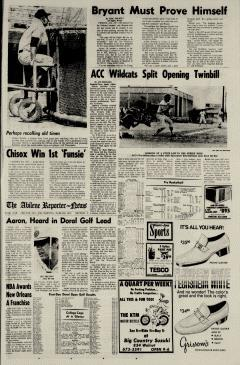 Abilene Reporter News, March 08, 1974, Page 60