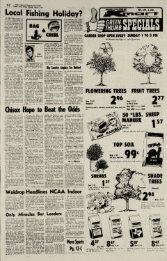 Abilene Reporter News, March 08, 1974, Page 66