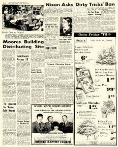 Abilene Reporter News, March 08, 1974, Page 129