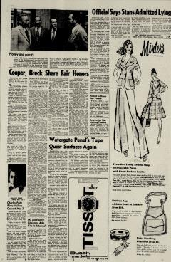 Abilene Reporter News, March 29, 1974, Page 6