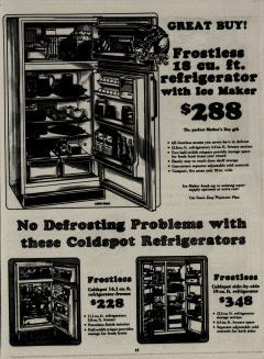 Abilene Reporter News, May 01, 1974, Page 97