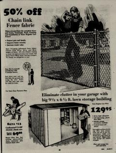 Abilene Reporter News, May 01, 1974, Page 113