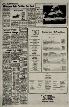 Abilene Reporter News, May 01, 1974, Page 228